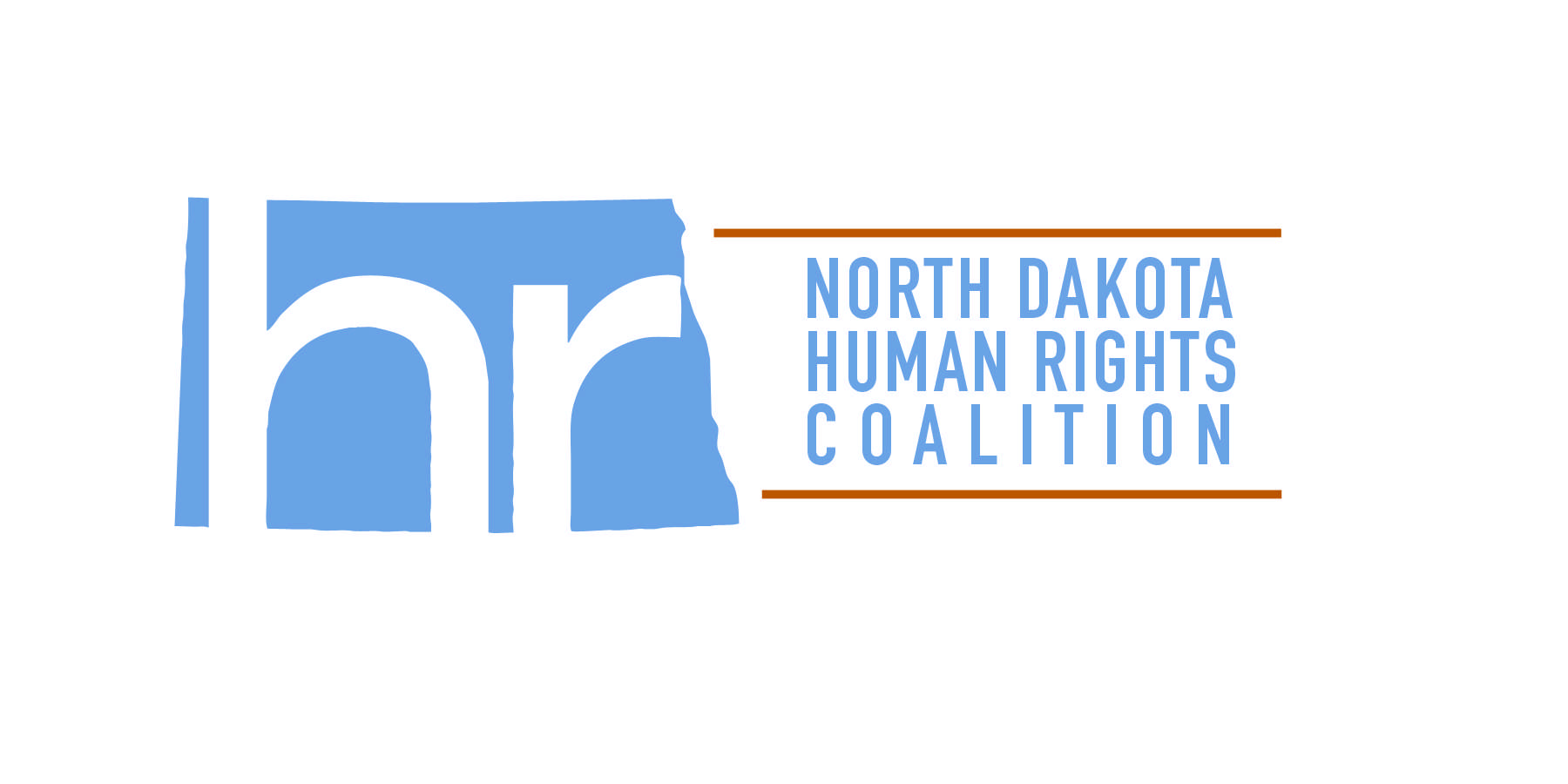 NDHRC Statement of Solidarity with our Jewish Family