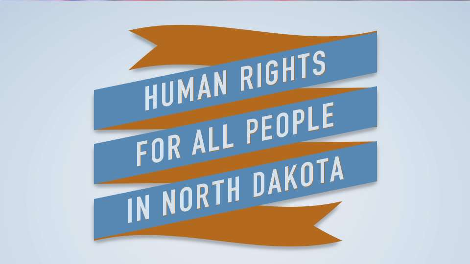 Press Statement from NDHRC and Tri-State Transgender