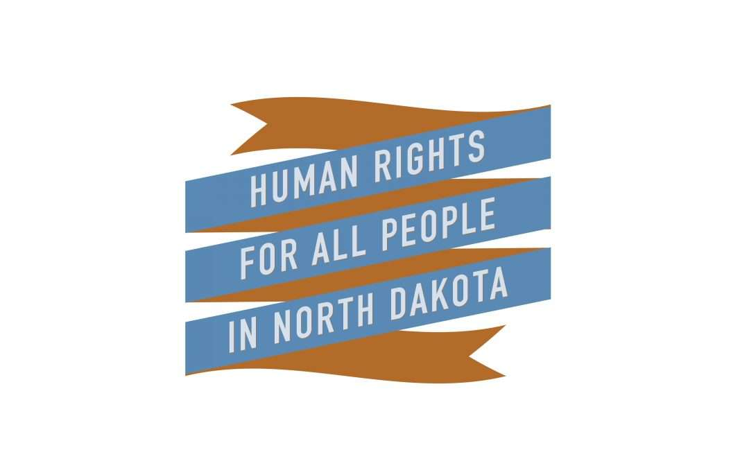 NDHRC Statement on Rep. Omar and Rep. Buffalo