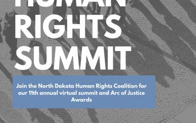 2020 Human Rights Summit