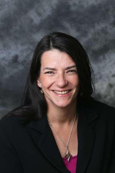 Michelle Rydz
