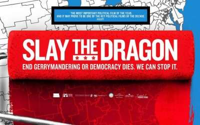 Slay the Dragon Screenings